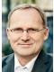 Herr Dirk Waasen