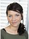 Frau Eveline Steurer