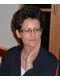 Frau Angela Kohlmann